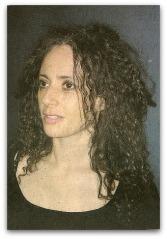 Antonia Iaccarino,scrittrice